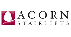 Acorn Products