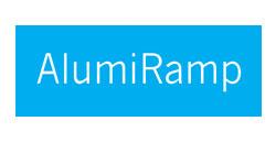 AlumiRamp Products