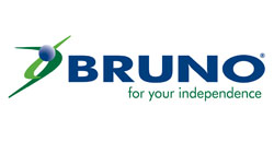 Bruno Products