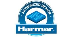 Harmar Products