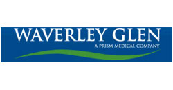 Waverley Glen Products