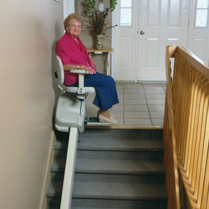 Stair Lift Specialists