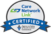 Care Network Certifified