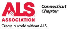 ALS-logo