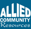 Allied Community Resources