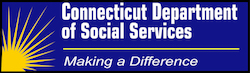 CT Department of Social Services