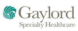 gaylord-specialty-healthcare