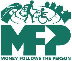 Money Follows the Person