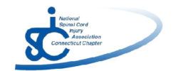 national-spinal-cord-injury-ct