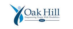 oak-hill-center