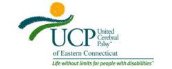 united-cerebral-palsy