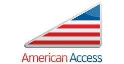 aa-logo-vertical